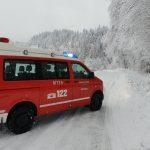 MTF-A Winter