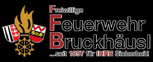 Freiwillige Feuerwehr Bruckhäusl